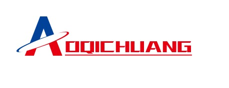 南京OQICHUANG公司logo设计