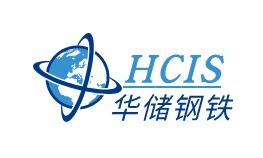 武汉HCIS公司logo设计