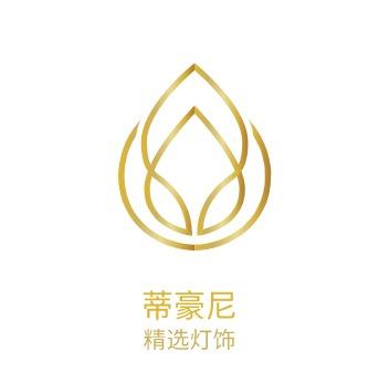 厦门蒂豪尼企业标志设计
