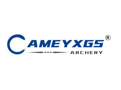 郑州AMEYXGS门店logo设计