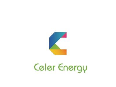 郑州Celer Energy企业标志设计