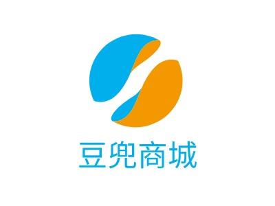 郑州豆兜商城公司logo设计