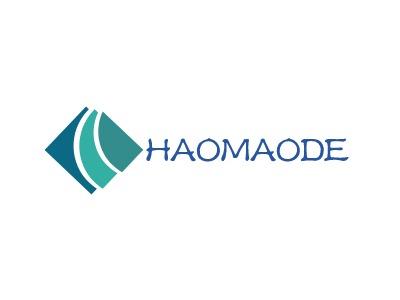 石家庄HAOMAODE公司logo设计