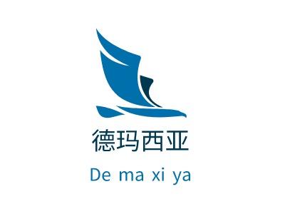长�车侣晡餮�公司logo设计