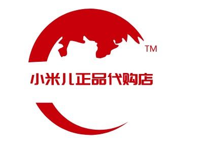 石家庄小公司logo设计