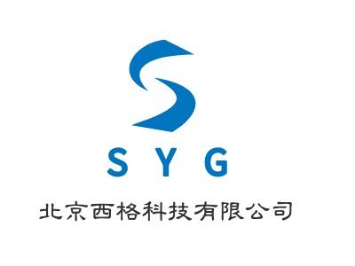 郑州北京西格科技有限公司公司logo设计