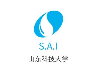 南京S.A.I企业标志设计
