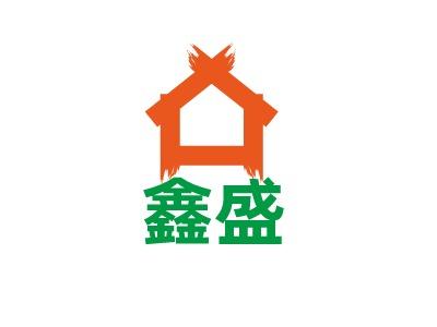 郑州�问�企业标志设计
