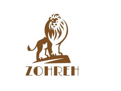ZOHREH