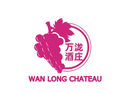 WAN LONG CHATEAU