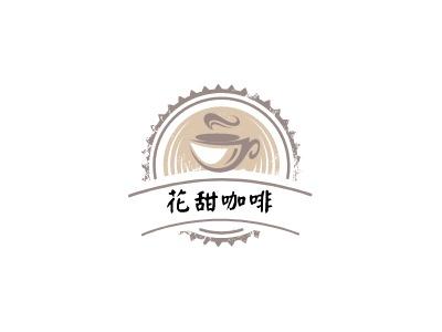 花甜Coffee