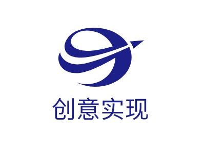 厦门originality实现公司logo设计