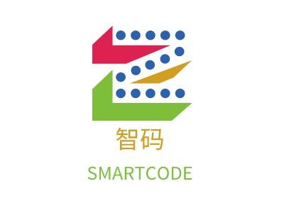 郑州智码企业标志设计