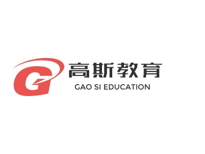 杭州AAlogo标志设计