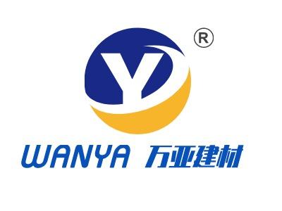 南京WANYA企业标志设计