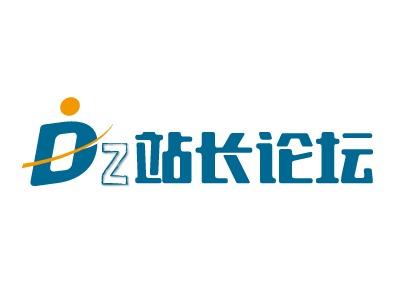 石家庄站长论坛公司logo设计