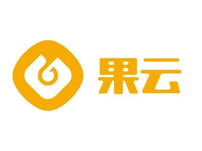 成都果云公司logo设计