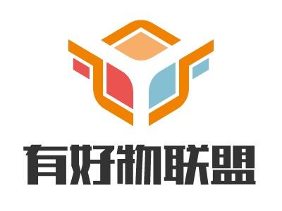 石家庄有�梦飖nion 公司logo设计