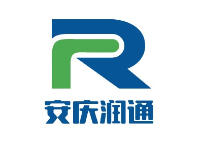 福州安庆润通企业标志设计