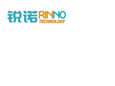 石家庄TECHNOLOGY公司logo设计