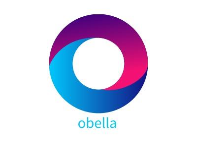 obella公司logo设计