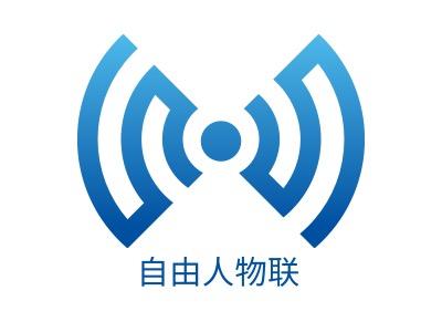 free�宋锪�公司logo设计
