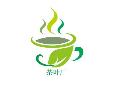 茶�冻У昶蘬ogo头像设计