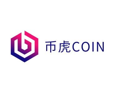 币虎COIN公司logo设计