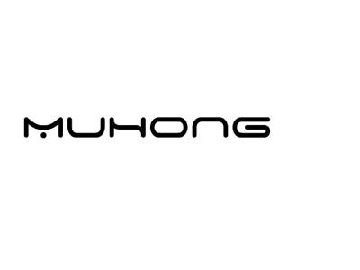木鸿 公司logo设计