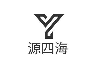 �此暮�公司logo设计