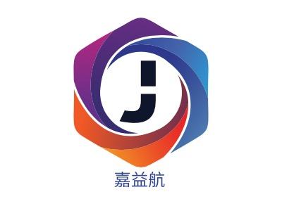 �我婧�公司logo设计