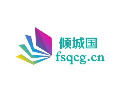 fsqcg.cnlogo标志设计