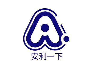 安利一下公司logo设计