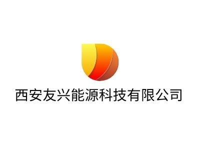 西安�研四茉�科技有限公�酒笠�标志设计
