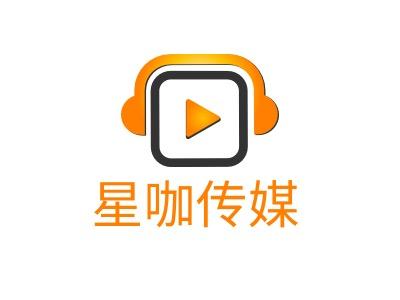 �强Т絣ogo标志设计