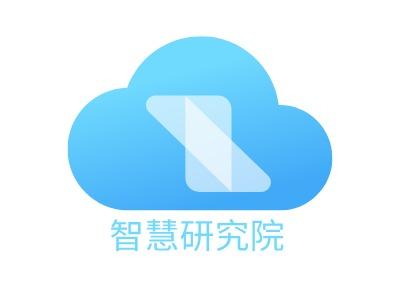 上海智慧Research院公司logo设计