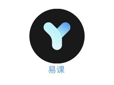 易课公司logo设计
