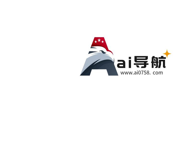 www.ai0758. com公司logo设计