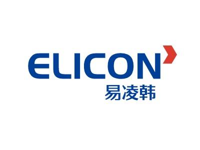 ElicOn企业标志设计