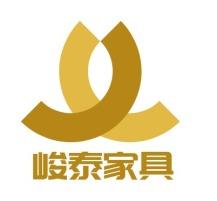 福州峻泰家具企业标志设计