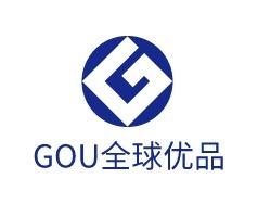 沈阳GOU全球优品店铺标志设计