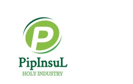 福州PipInsuL企业标志设计