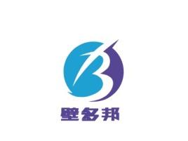 云浮壁多邦企业标志设计