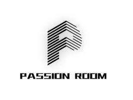 passionlogo标志设计