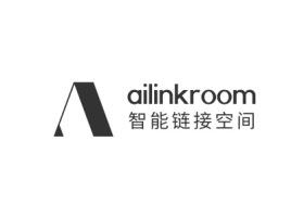 惠州智能链接空间公司logo设计