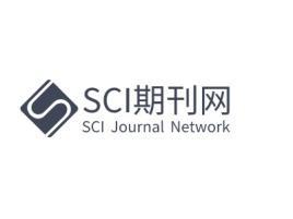 合肥SCI期刊网logo标志设计