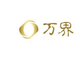 阳江(*^_^*)公司logo设计