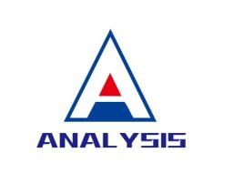 杭州ANALYSIS公司logo设计