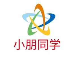 梅州 公司logo设计