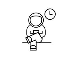 沈阳ZSO企业标志设计